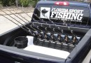 Truck Bed Modification: The Wacky, the Wild, and the Just Plain Weird