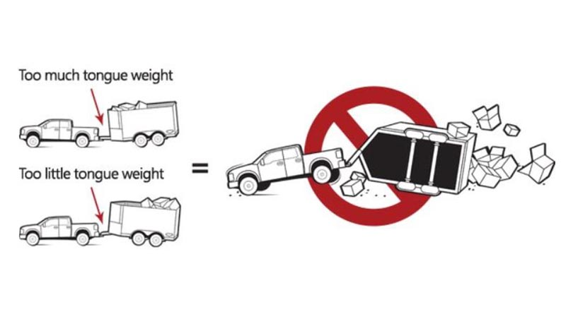What's in a name? Learn more in our Weigh Safe feature.