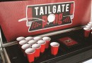 Penda's Tailgate Pong: Perfect for the Parking Lot