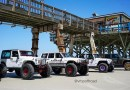 Auto Industry News: Daytona Jeep Beach, 2019 Rolls-Royce Reveal, Deegan Legacy Continues, & More