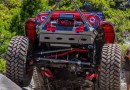 Must-Know Techniques for Newbie Off-Roaders