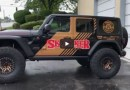 WATCH THIS: 40s On A JL – Skyjacker JL Dual Rate JL Lift Kits