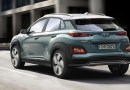 Vehicle Spotlight: 2019 Hyundai Kona is Unconventionally Sexy… to EV Lovers