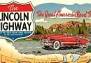 The Ultimate American Road Trip: A Patriotic Nod to the Ol' Lincoln Highway