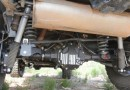 Tech Corner: When to Consider 4×4 Axle Upgrades