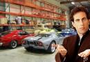 America's Top Funnymen Are Representing the Auto Industry