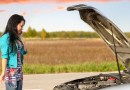 Travel Repairs: Expecting the Unexpected