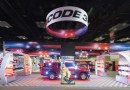 Brand Spotlight: Code 3 Lights the Way to a Brighter (and Safer) Future
