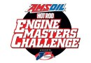 2018 Amsoil Engine Masters Challenge: Turning Ordinary Enthusiasts Into Ace Builders