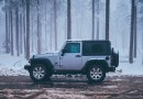 Winterizing the Exterior, Undercarriage, and Interior for Ultimate Protection