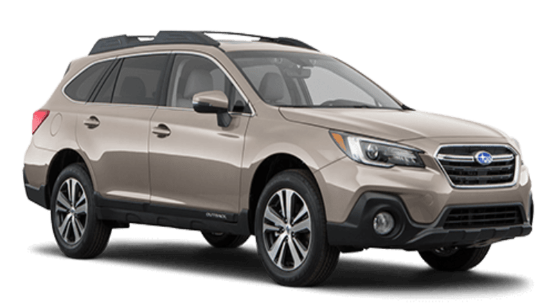 Subaru recall issued for engine stalling risk.