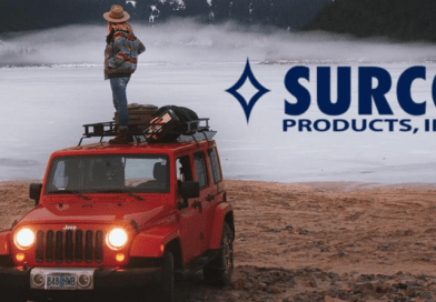 High-Quality and American Made: Surco Products Has a Product for You