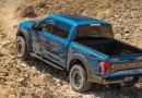 The 2019 Ford Raptor Proves You CAN Improve Perfection