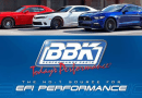 BBK Performance: A World-Leading Manufacturer With Grass Roots