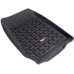 Next on our list of 12 Valentine's Day gifts for car lovers is an all-terrain car mat from Rugged Ridge.