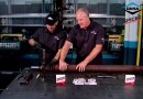 Driveshaft Problems? Breakdown, Troubleshooting & Installation