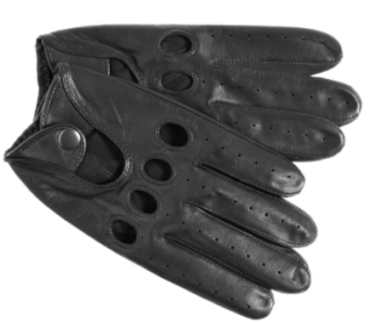 Next on our list of 12 Valentine's Day gifts for car lovers is an SCCA membership paired with some new driving gloves.