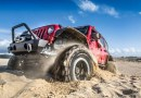 Prepping for Off-Road Season: What You Need and Where to Go