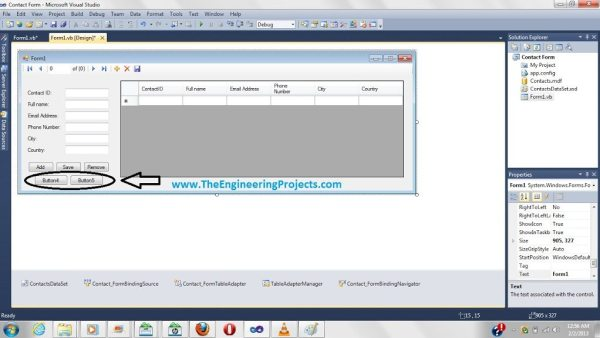 Adding-Button-Controls-in-VB-Database-2010-3