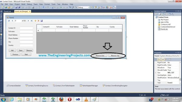 Adding-Button-Controls-in-VB-Database-2010-6