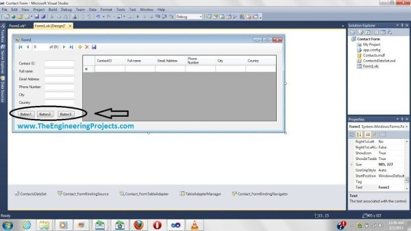 Adding-Button-Controls-in-VB-Database-20101