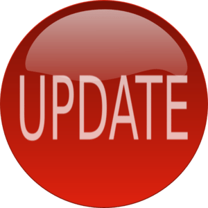 Updating Database Table with Programming in VB 2010, automatic update of database in vb2010,microsoft visual studio database update