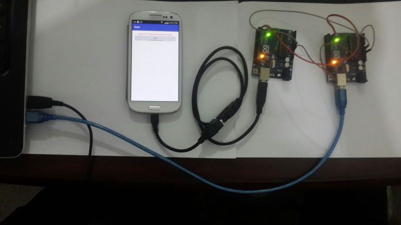 android and arduino usb communication, arduino android usb data sending, usb data communication android arduino,send data from android to arduino