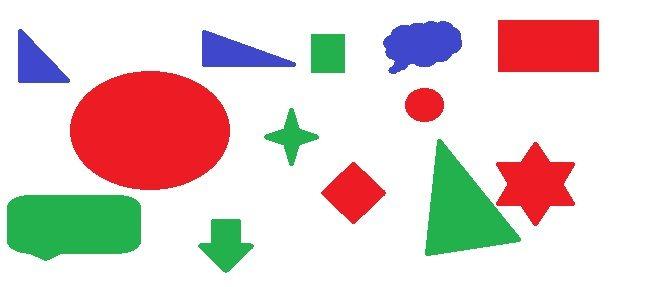 color detection in matlab,matlab color detection,color detection matlab,detect color matlab,detect color in matlab