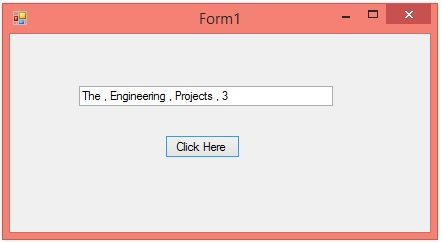 how to use C# ArrayList, C# ArrayList, ArrayList in C#, ArrayList C#