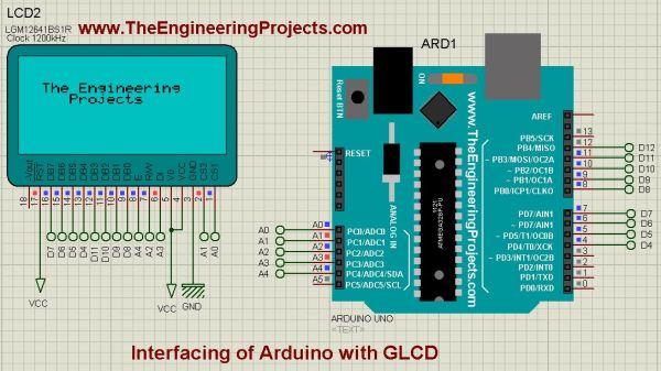 arduino glcd,arduino with glcd, glcd arduino, glcd and arduino, arduino and glcd