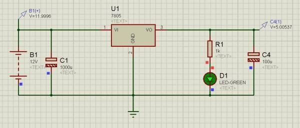 Direction control of DC motor via Arduino, DC motor control using Arduino, using Arduino to control the direction of the DC motor, DC motor direction control through Arduino, Control DC motor with the help of Arduino UNO, DC motor direction control using Arduino UNO