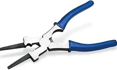 Welding Plier