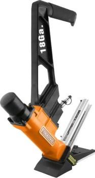 Types of nail guns - Pneumatic Flooring Nail Gun