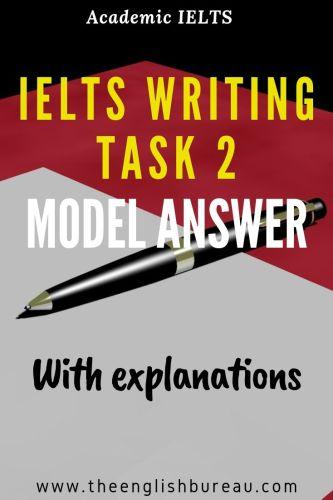 Expository essay styles