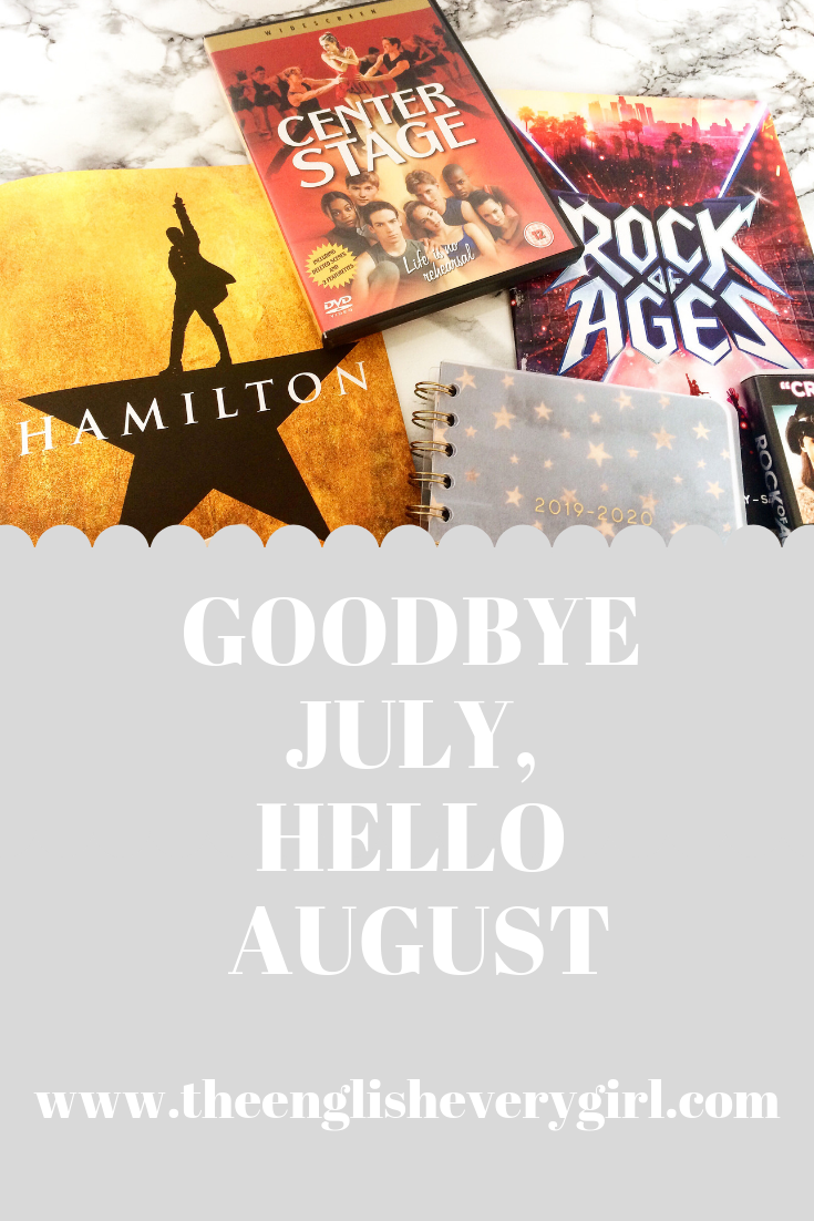 goodbye-july-hello-august-pinterest