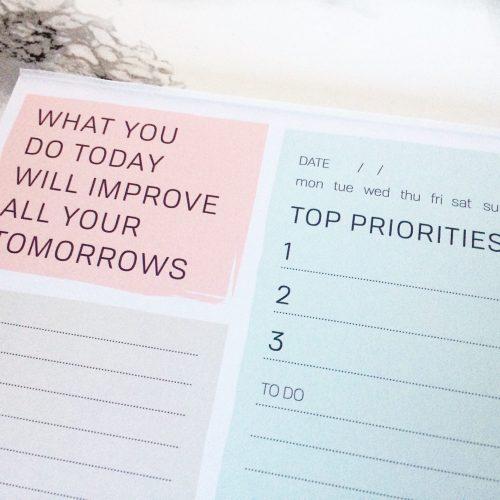 12-tasks-on-my-2020-christmas-todo-list-header