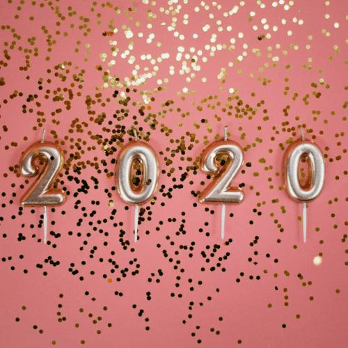 the-2020-edit-my-highlights-header