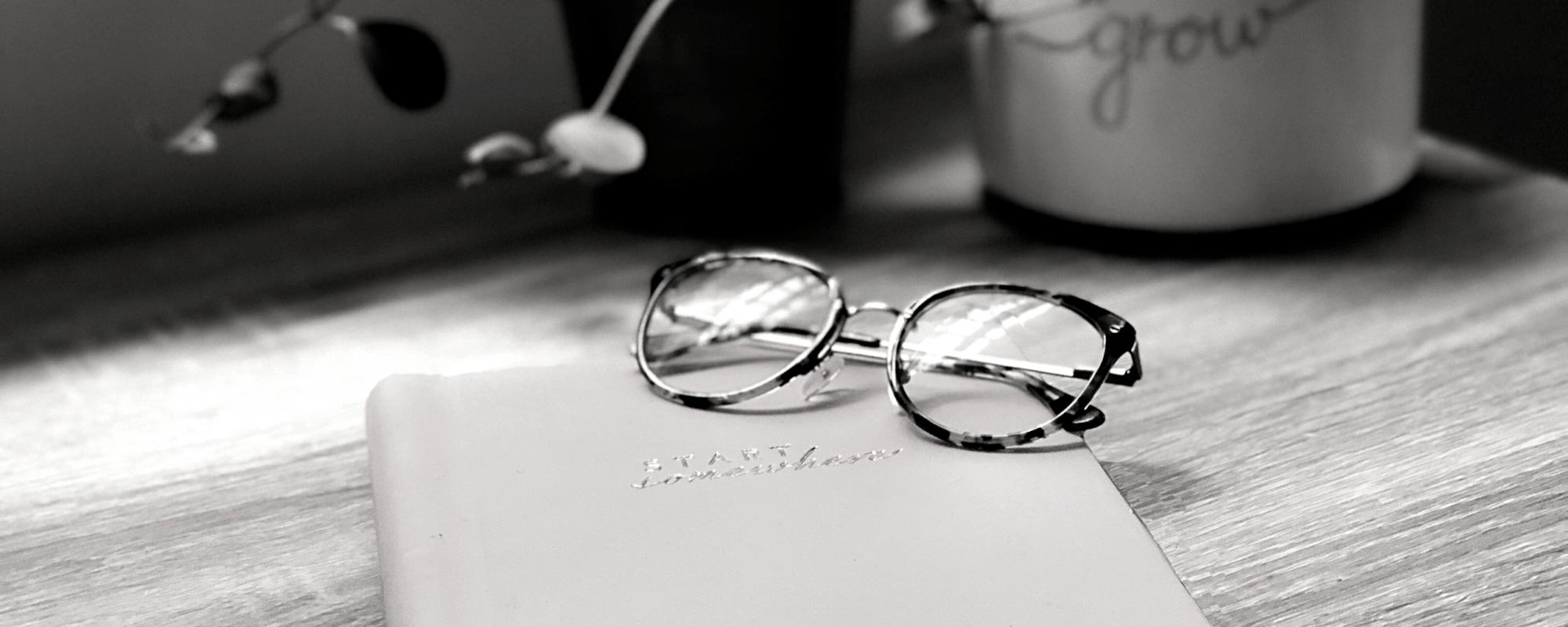 the-sunday-diaries-001-header