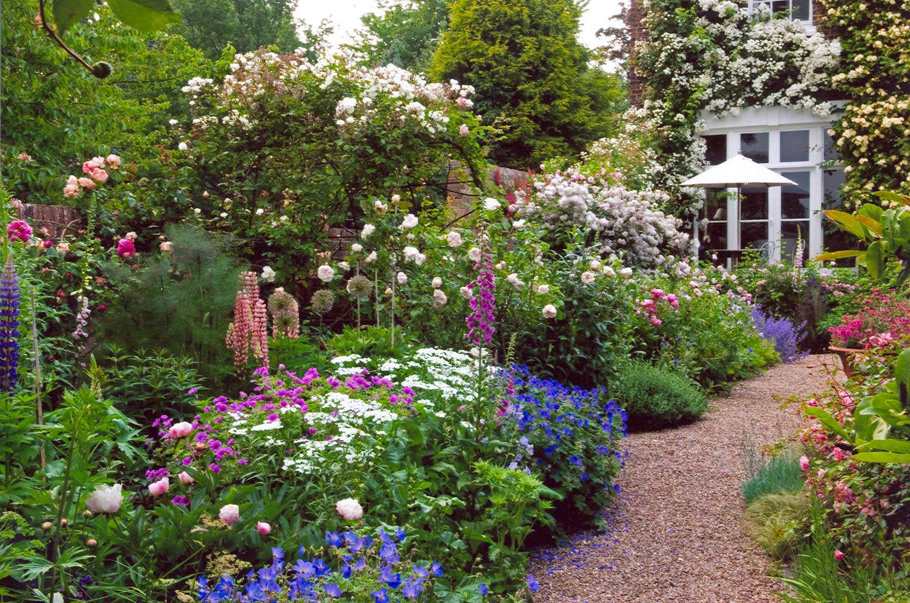 Our Top NGS Garden Picks To Visit This Summer - The ...
