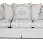 Which Sofa Style And Shape The English Home