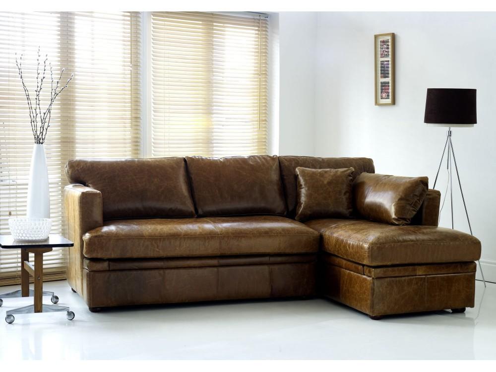 corner sofa units