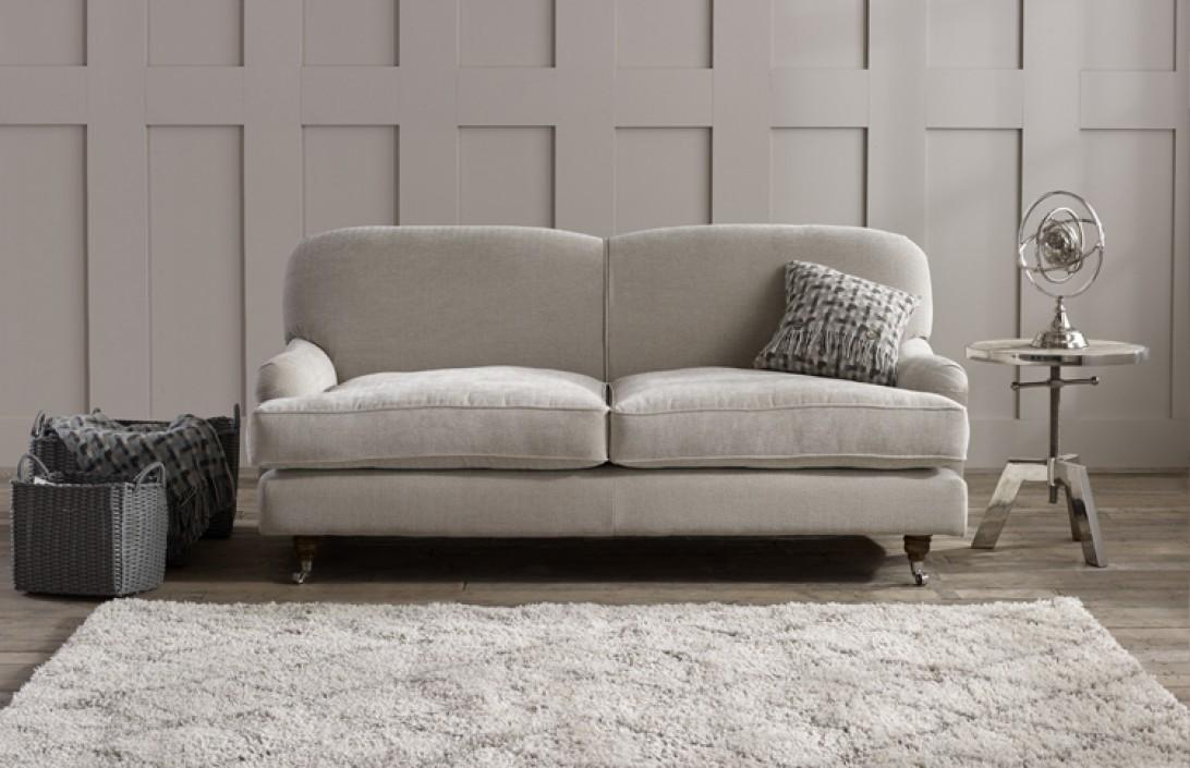 The English Sofa Company Uk Handmade Bespoke Sofas Settees