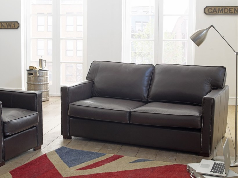 Leather Sofa Cleaners Manchester Www Energywarden Net