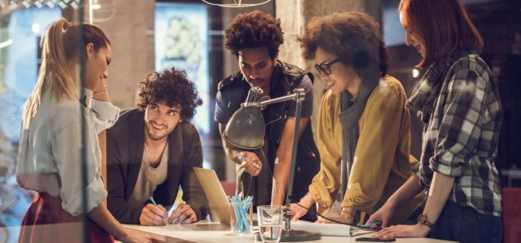 How to Find Your Best Employees and Keep Them Around
