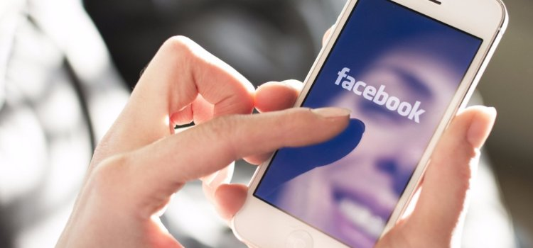Could Facebook — Yes, Facebook — Be Your Next Big Career Tool?