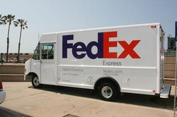 FedEx days, build it and ship it in one day!