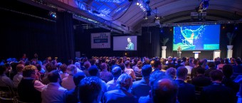 Mendix World 2014 keynote full video
