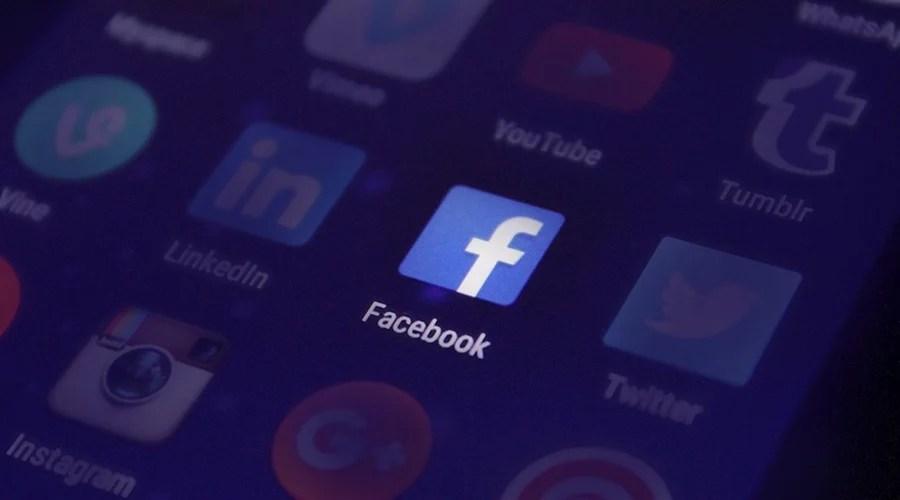 Facebook's Portals to get an upgrade