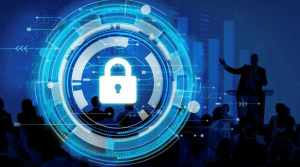 the importance of cyber security awareness