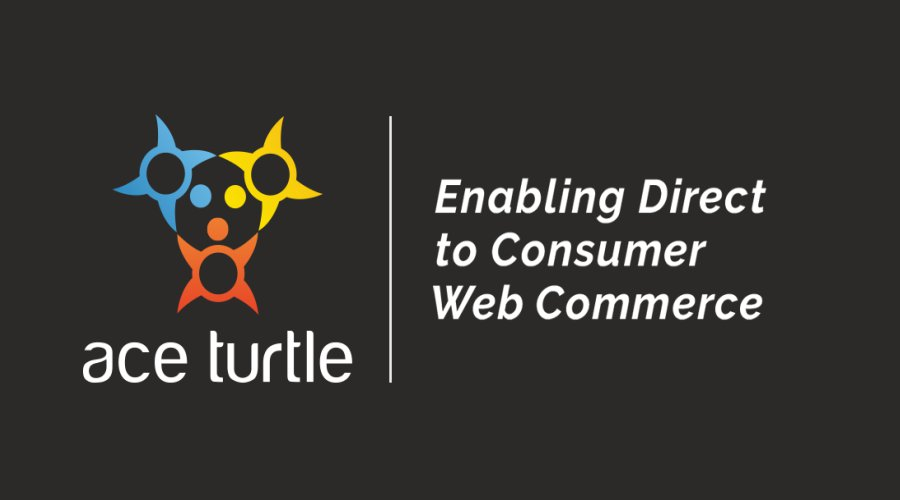 Ace Turtle raises Rs. 27 Crore in pre-series round B of financing
